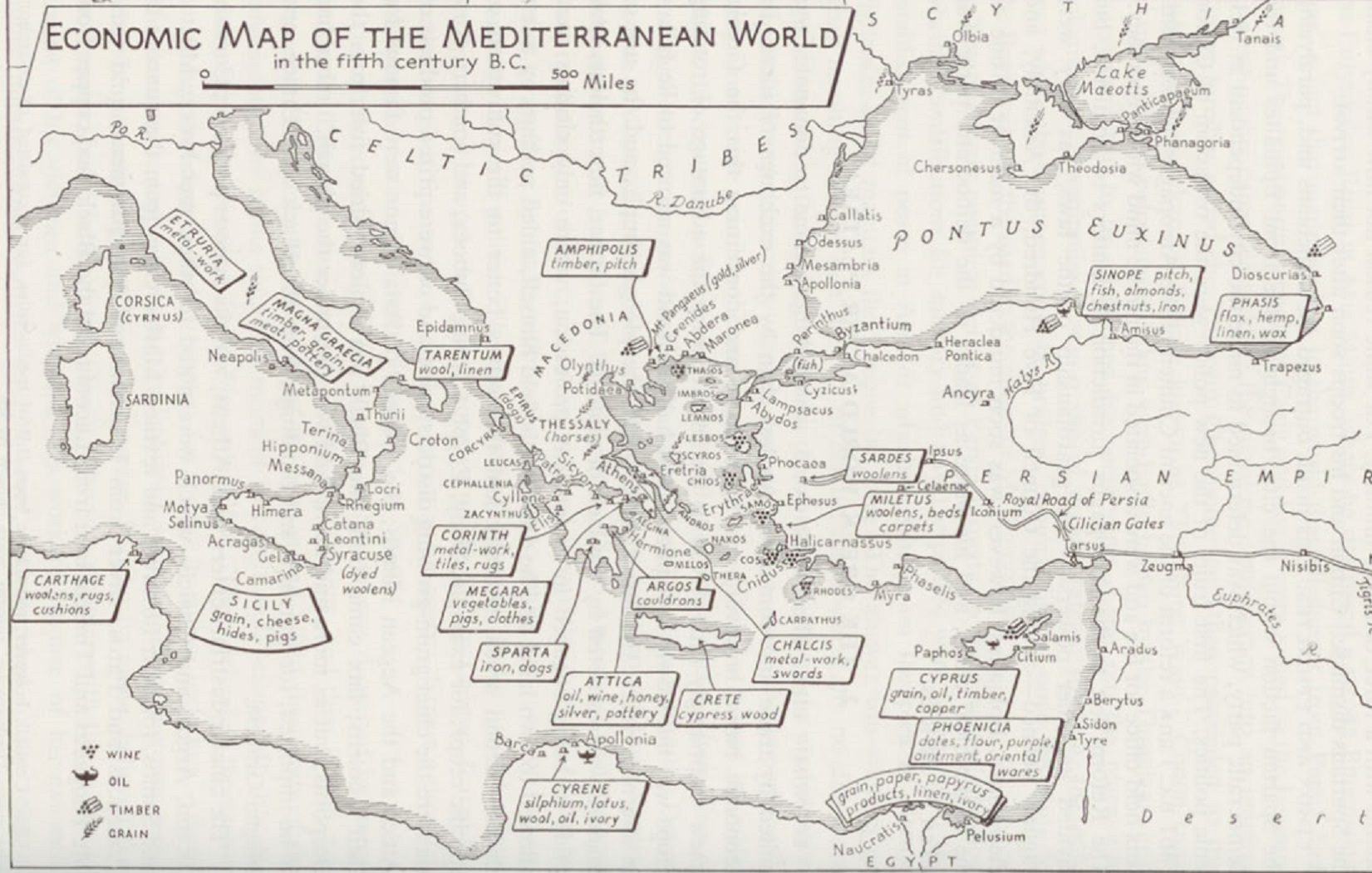 Image Result For World Map Mediterranean